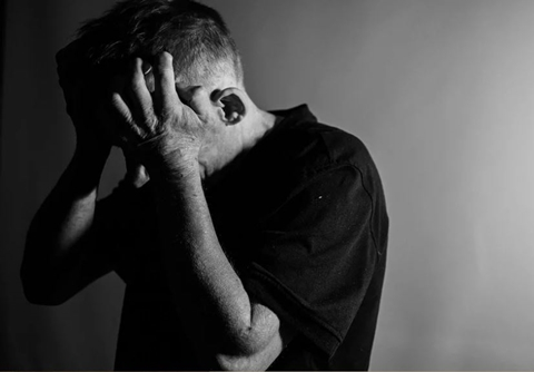 Como acabar com a depressão