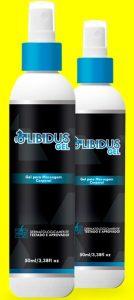 Libidus gel