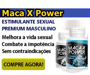 Maca Peruana Funciona