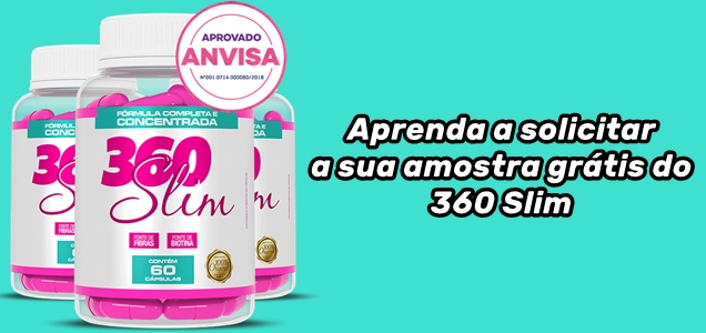 360slim