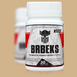 BRBEKS Como fazer a barba crescer mais rápido