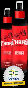 Thors Hammer Gel