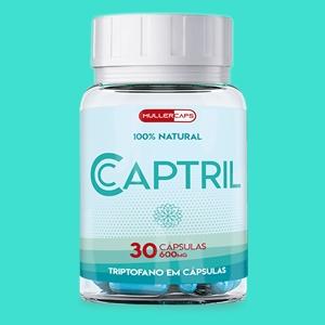 Captril