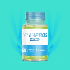 DesinPros