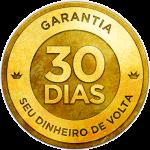 garantia-1