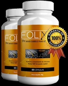folixil resolve