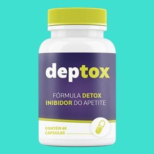 Deptox