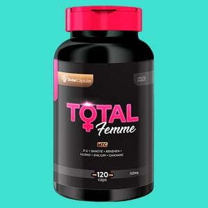 Total Femme