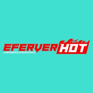 Eferverhot amostra grátis