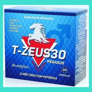 T-Zeus 30
